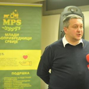 PKP_5499