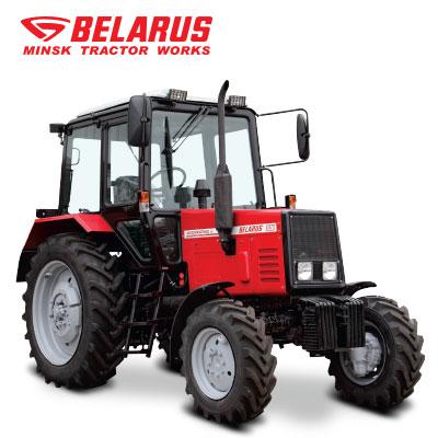 belarus820